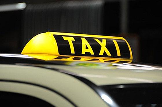 Chorley Taxi