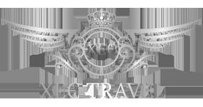 XEC Travel - Chorley Taxi and Executive Travel Chorley